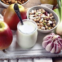 Nutrition with Jane McClenaghan: How to support a healthy immune system in the context of coronavirus