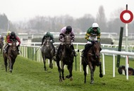 A Punter's Diary: Fakir D'oudairies can claim the Arkle