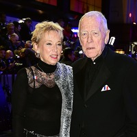 Max von Sydow: Death of star after a career spanning several decades