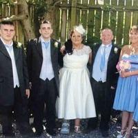Padraig Fox's mother Marie Magee 'dies of broken heart' after railing against his killer's 'short' sentence