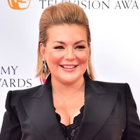 Sheridan Smith to reprise Cilla Black TV role in stage musical