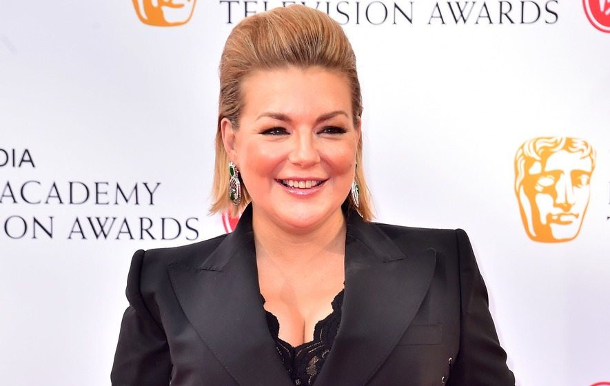 Sheridan Smith To Reprise Cilla Black Tv Role In Stage Musical The Irish News