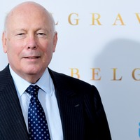 Julian Fellowes: Women in period dramas need to be depicted in a different way