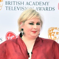 Derry Girls star Siobhan McSweeney: Fire has left me with anxiety
