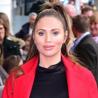 Amy Childs opens up about return to Towie for 10th anniversary special