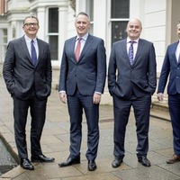 Belfast accountancy firms create 12 jobs with joint venture