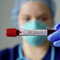 Marie Louise McConville: Those with underlying conditions should not have their coronavirus concerns dismissed