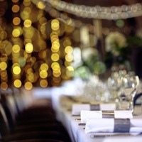 Hospitality industry calls for VAT and rates support to cope with impact of coronavirus