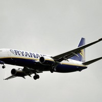 Coronavirus: Flights to Italy suspended and St Patrick's Day celebrations called off