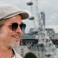 Brad Pitt signs up for celebrity renovation show