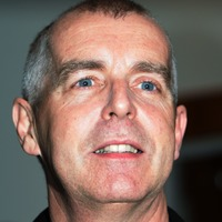 Pet Shop Boys star Neil Tennant pays tribute to former manager