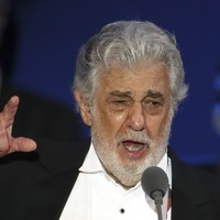 Accusations of harassment against Placido Domingo deemed credible – report