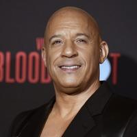 Outlander to Moonraker? Vin Diesel backs Sam Heughan to become James Bond