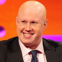Matt Lucas replaces Sandi Toksvig on The Great British Bake Off
