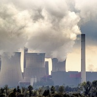 Call to shut new coal plants worldwide as renewables 'out-compete' on cost