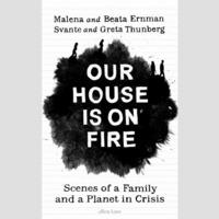 Books: Mum tells Greta Thunberg story, Hilary Mantel returns to Thomas Cromwell