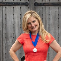Children's Laureate Cressida Cowell hails abolition of 'reading tax'