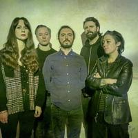 Noise Annoys: New Pagans, Wynona Bleach, OK? Festival and AVA 2020