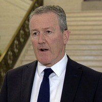 Murphy says budget leaves Stormont with £523m funding shortfall