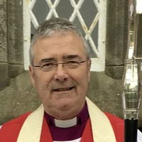 Church of Ireland elects Bishop John McDowell as next Archbishop of Armagh