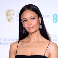 Thandie Newton: Remove 'outdated' empire from honours