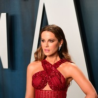 Kate Beckinsale: I was 'punished' by Harvey Weinstein
