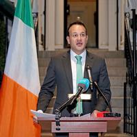 Coronavirus: Ireland on lockdown for a fortnight