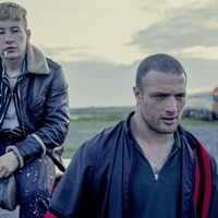 Gritty Irish thriller Calm With Horses a surprisingly emotional, human film