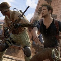 Games: Indiana Jones-inspired Uncharted's movie adaptation gets seventh director