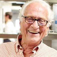 'Humble genius' chef Michel Roux dies aged 78