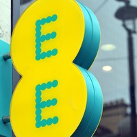 EE launches 5G in 21 more towns and cities