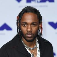 Kendrick Lamar announced as final Glastonbury headliner