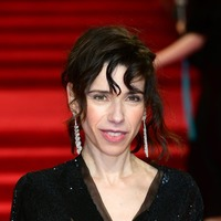 Oscar nominee Sally Hawkins scoops animation gong for snail voice role