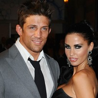Katie Price waits for damages ruling after being sued by ex-husband Alex Reid
