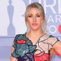 Ellie Goulding opens up on her exercise 'addiction'