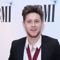 Niall Horan discusses One Direction future during Carpool Karaoke appearance