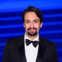 Lin-Manuel Miranda releases unheard Hamilton track as coronavirus comfort