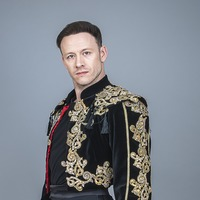 Kevin Clifton announces first role since leaving Strictly Come Dancing