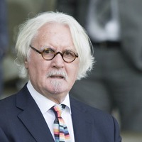Sir Billy Connolly may consider return to acting