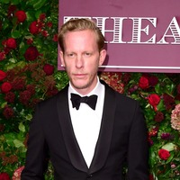 Equity agrees out-of-court settlement with Laurence Fox after 'disgrace' comment