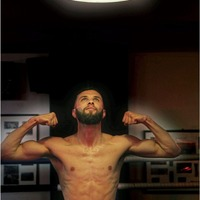 Anthony Cacace signs with Frank Warren's Queensberry Promotions