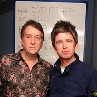 Radio DJ Pete Mitchell dies aged 61