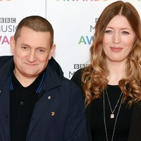 Paul Heaton and Jacqui Abbott score first number one album as a duo