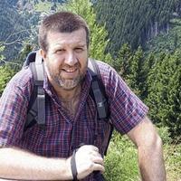 Life under lockdown: Strabane man tells what it's like from coronavirus-hit Italy