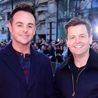 'Business as usual' for Ant and Dec's Saturday Night Takeaway