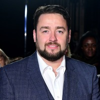 Jason Manford explains why show must go on for his touring musical