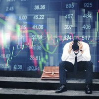We need to see the mother of all bailouts, says leading economist