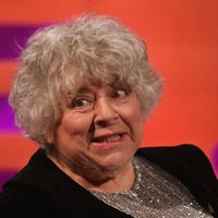 Miriam Margolyes: End of free TV licence for over-75s cruel and heartless