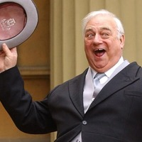 Roy Hudd remembered as 'much loved and amazingly talented' after death at 83