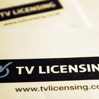 End of free licence fee for over-75s delayed due to coronavirus